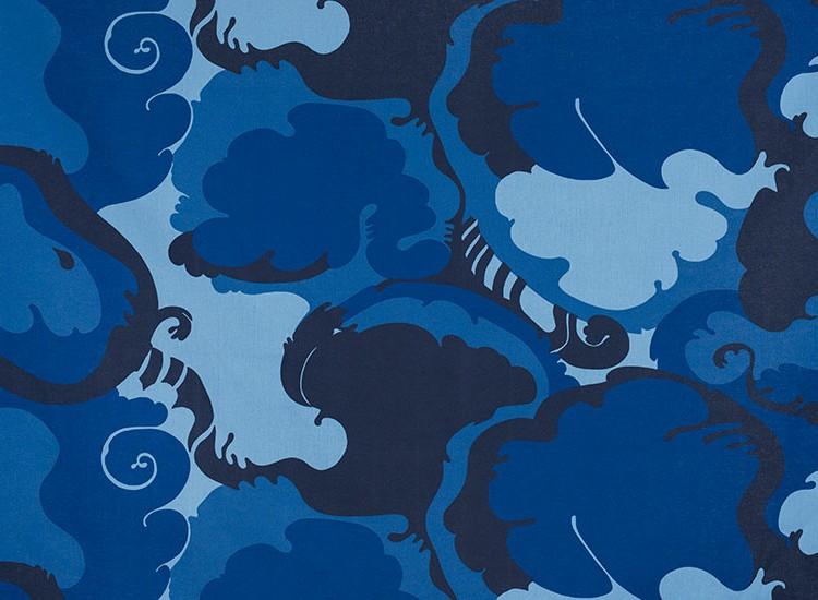 boras-pavnn-blue