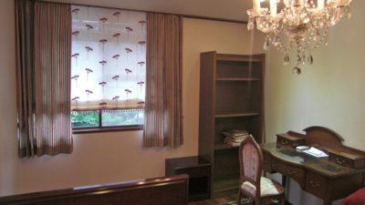 CAMENGO CAMERGUEコレクションを使って子供部屋をコーディネート 京都市北区