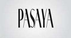 PASAYA