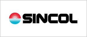 SINCOL