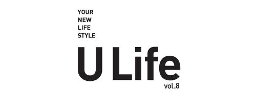 U-LIFE カーテン