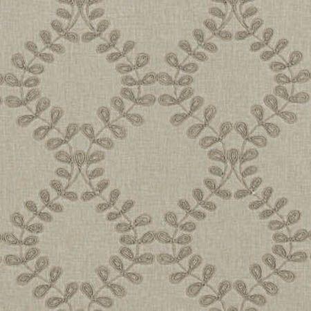 clarke fabric