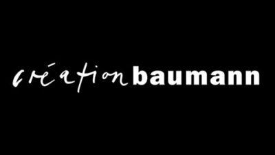 creation baumann