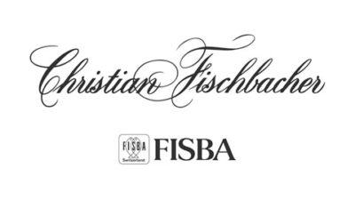 Christian Fishbacher FISBA