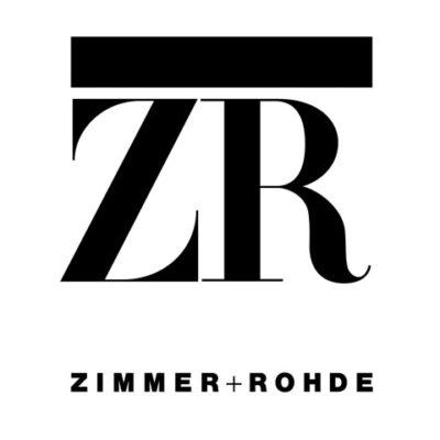 ZIMMER+ROHDE