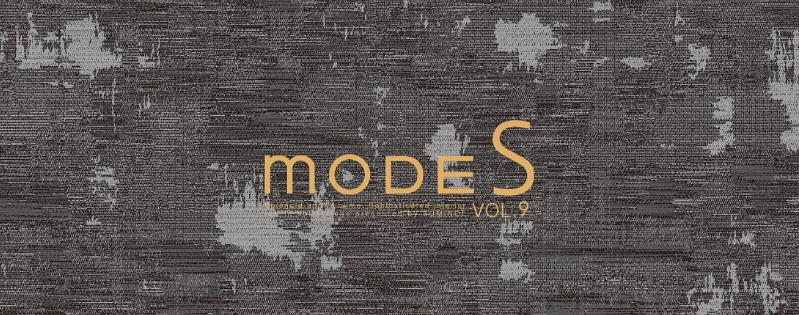 スミノエ mode-s9