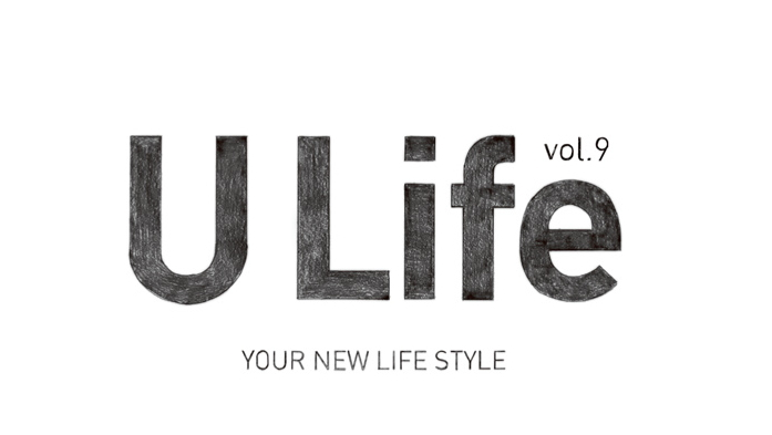 u-life 9