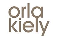 orla kiery