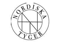 Nordiska Tyger